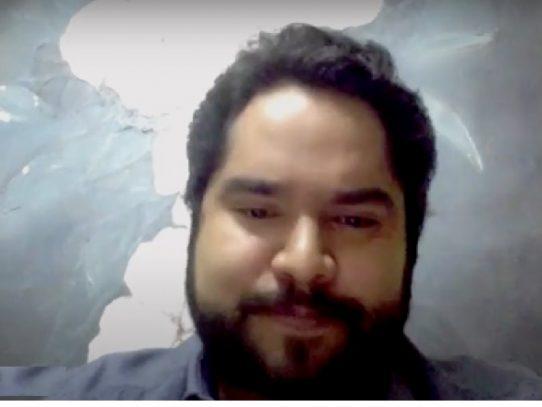Opinión: La Corrupción le pasa factura a la Justicia Panameña