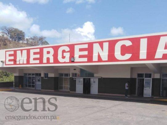 MINSA coordina con el MEF el pago a médicos del HSMA