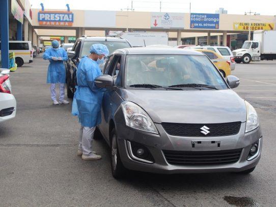 Minsa reporta 948 casos nuevos de COVID-19, las defunciones aumentan a 493