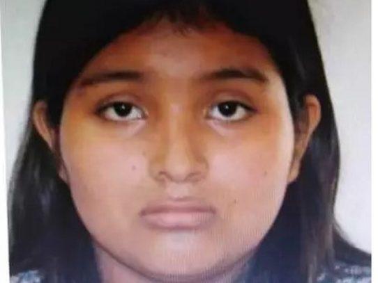MP inicia investigación por desaparición de Cristel Montezuma, en Bugaba