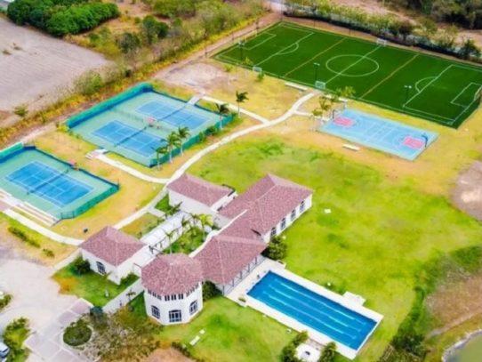 Selección Mayor de Fútbol de Panamá inicia nueva etapa de preparación