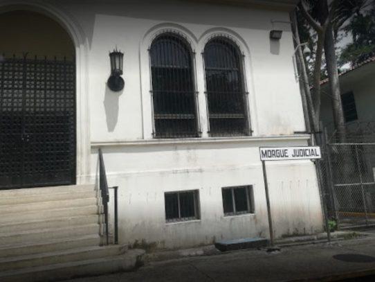 Fortalecerán seguridad en la Morgue Judicial por presencia de familiares de fallecidos en La Joyita