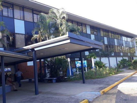Universidad marítima planea crear extensión universitaria en Chiriquí