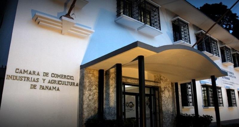 CCIAP alaba escogencia de Magistrados a la CSJ