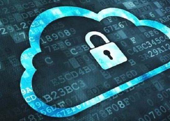 Los errores de privacidad ensombrecen a los asistentes digitales