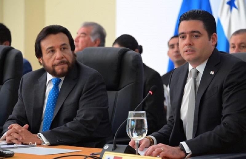 Panamá pone a disposición el Centro Logístico Regional de Ayuda Humanitaria