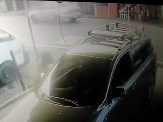 Detención provisional para implicado en homicidio de un hombre en Santa Marta