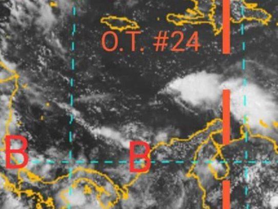 Sinaproc extiende aviso de prevención por onda tropical