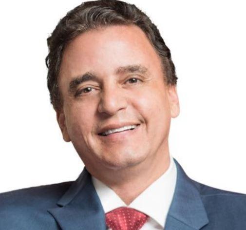 Gerardo Solís, ratificado como contralor general de la República