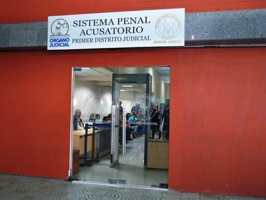 Imputan cargos a seis personas por doble homicidio en Chilibre