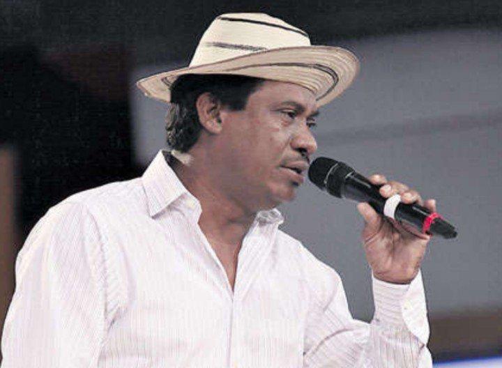 Tano Mojica impugna por supuesta compra de votos en La Soledad de Soná
