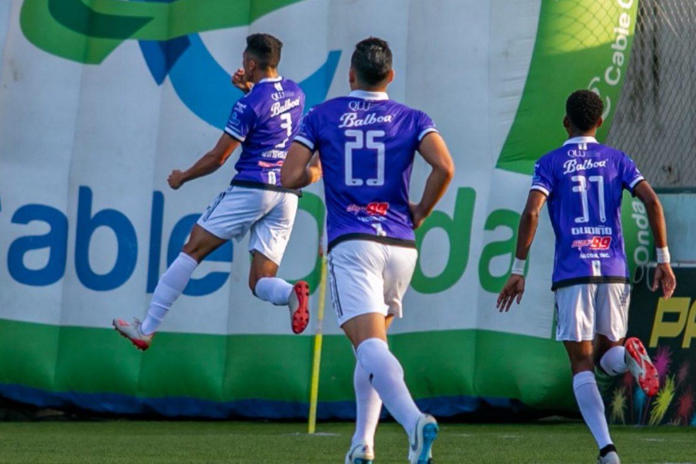 Tauro y Costa del Este jugarán la final del fútbol panameño