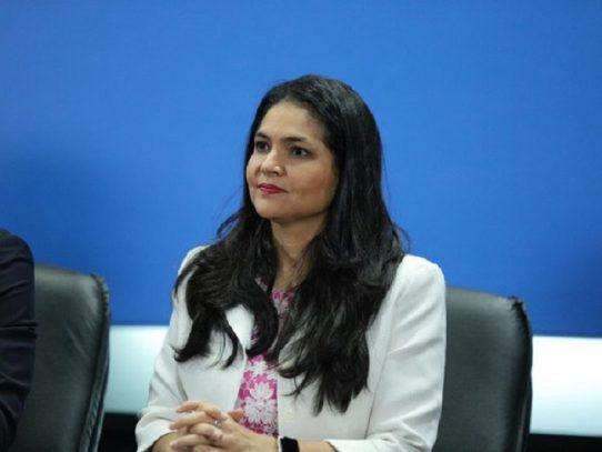 Barsallo: 'Garantizaremos que el país se mantenga abastecido'