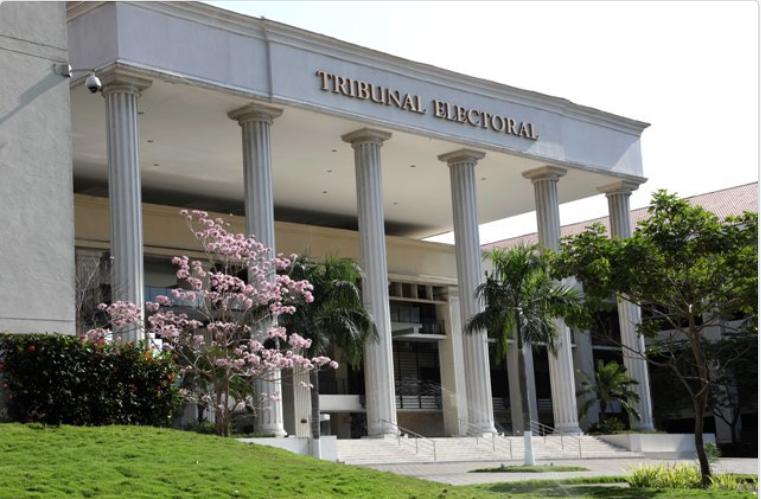 Nueva prórroga de términos en el Tribunal Electoral