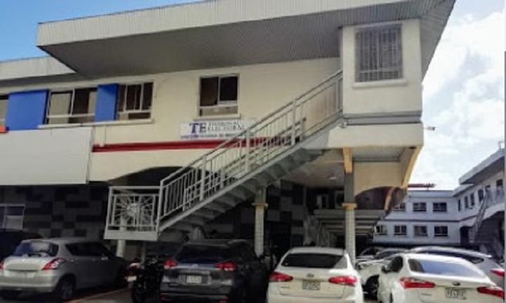 Panamá suma 960 defunciones y 48096 casos positivos