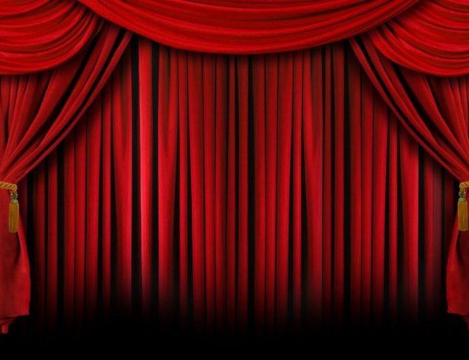 Salas de teatro golpeadas por la pandemia en Panamá