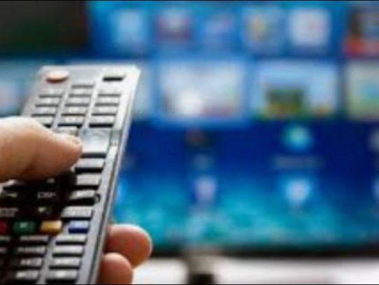 Cambio de televisión analógica a digital abierta se implementará desde octubre de 2020