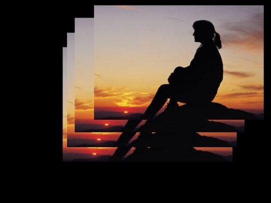¿Por qué deberías dedicar tiempo a estar a solas contigo mismo?