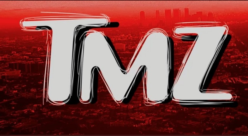 """TMZ, el """"despiadado"""" sitio de noticias criticado por dar la primicia sobre la muerte de Kobe"""