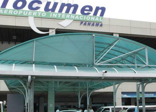 Trabajos eléctricos en Terminal 1 de Tocumen ocasionarán apagón este viernes
