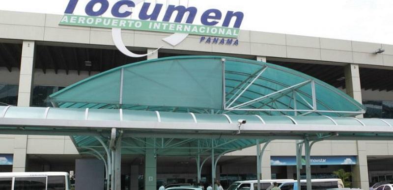 Diputada retirará iniciativa que buscaba devolver nombre General Omar Torrijos al Aeropuerto de Tocumen
