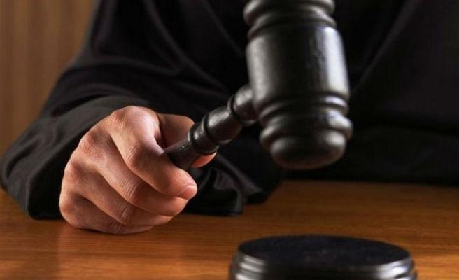 Consejo Judicial sugiere que los jueces se vistan con toga en audiencias