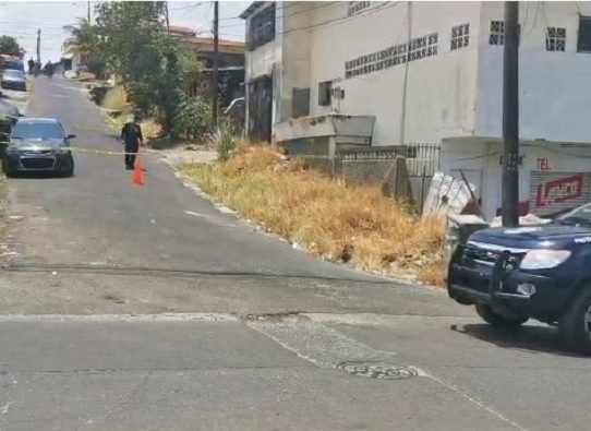 Asesinan a un hombre de varios disparos en Torrijos - Carter