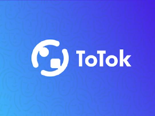 La aplicación emiratí ToTok, sospechosa de espionaje, vuelve a Google