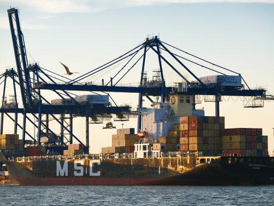COEL pide al Gobierno una mesa de diálogo por denuncias de transportistas de carga terrestre