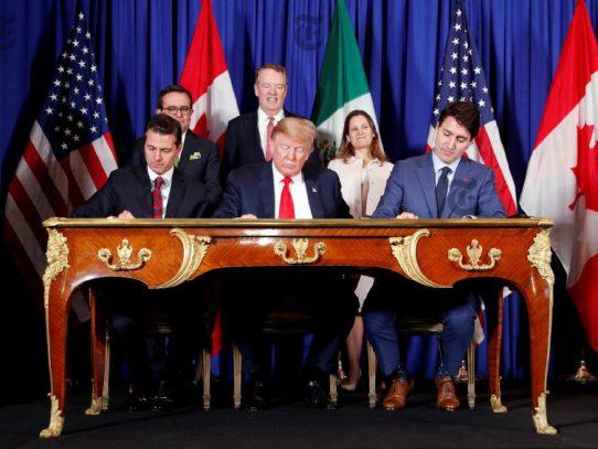 Temor y lealtad: la forma en que Donald Trump tomó las riendas del Partido Republicano