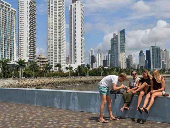 ATP fortalece plan de desarrollo turístico con aportes de experto internacional
