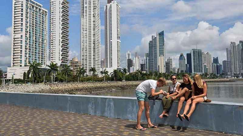 ATP lanza curso de inglés para prestadores de servicios del sector turismo