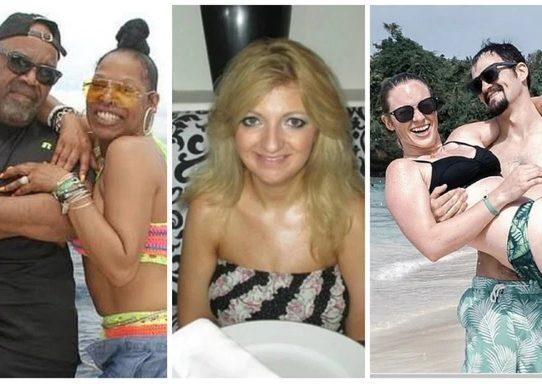 Las muertes de turistas en República Dominicana: esto es lo que sabemos