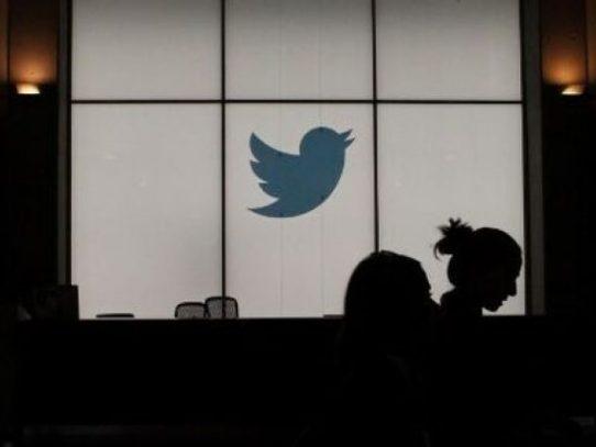 Hackean cuentas de twitter de grandes empresarios y compañías de EE.UU.