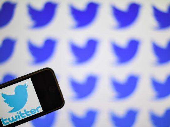 Twitter aumenta usuarios y beneficios en el segundo trimestre del año