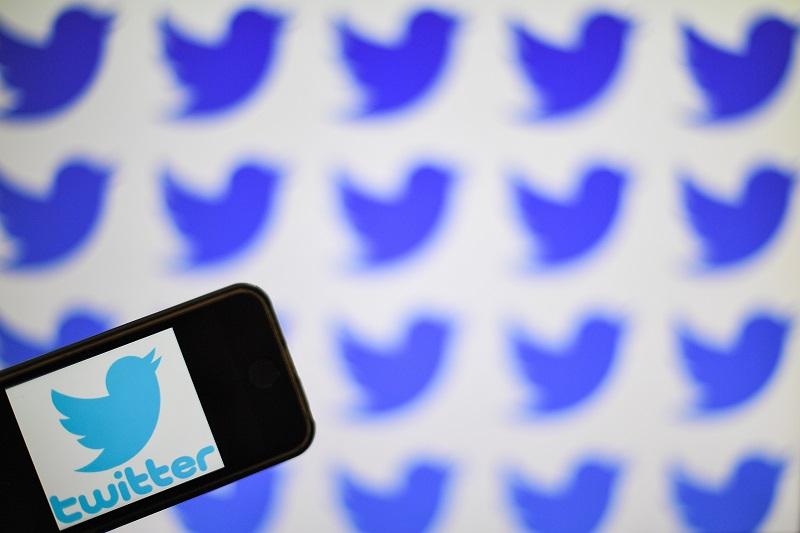 Twitter vuelve a la vida después de una breve falla