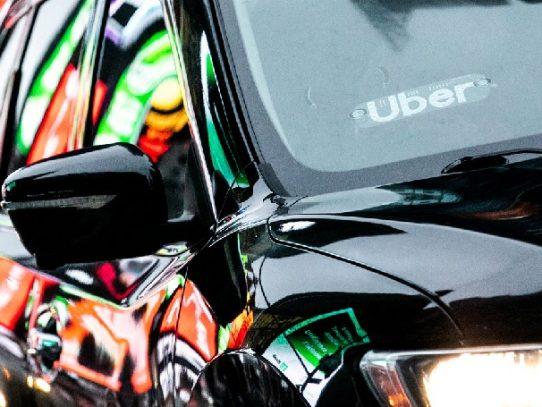 Uber sale a la bolsa de valores: todo lo que necesitas saber