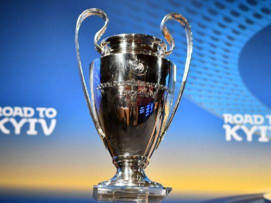 Los equipos del fútbol europeo reciben claridad y una advertencia