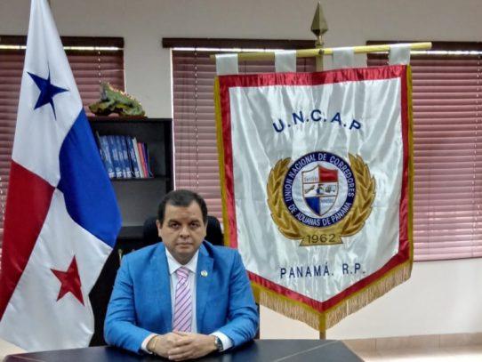 UNCAP se pronuncia por recorte presupuestario a la Aduanas