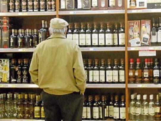 Industria de las Bebidas Alcohólicas solicita que se suspenda en su totalidad la Ley Seca