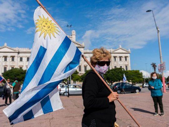 El desempleo en Uruguay bajó a 9,4% en junio