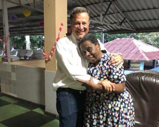 Varela aparece públicamente por segunda vez tras VarelaLeaks y elecciones panameñistas
