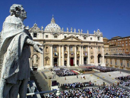 El Vaticano investiga uso de donaciones para compra de apartamentos de lujo