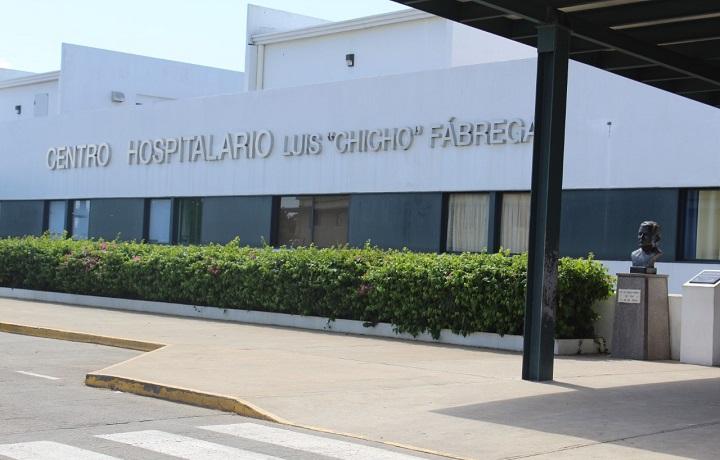 Inicia el procesamiento de las muestras para el diagnóstico de COVID-19 en Veraguas