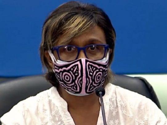 Minsa advierte de 'sanciones ejemplares' a quien viole normas sanitarias