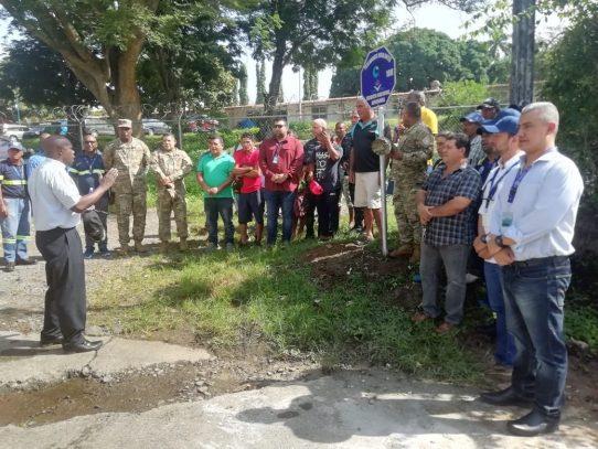 Entidades de Gobierno y seguridad amplían programa 'Pescadores y Marinos Vigilantes'