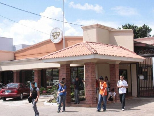 UTP ocupa la posición 119 entre las mejores universidades de A. Latina