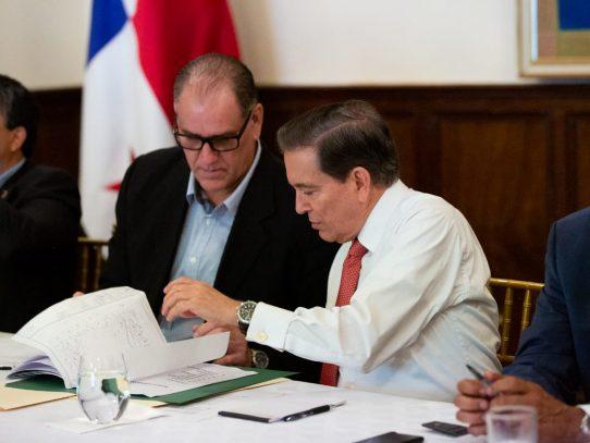 Se requieren $338.8 millones para los Juegos Centroamericanos y del Caribe 2022