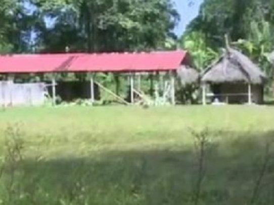Presidente Cortizo lamenta tragedia en la Comarca Ngäbe Buglé