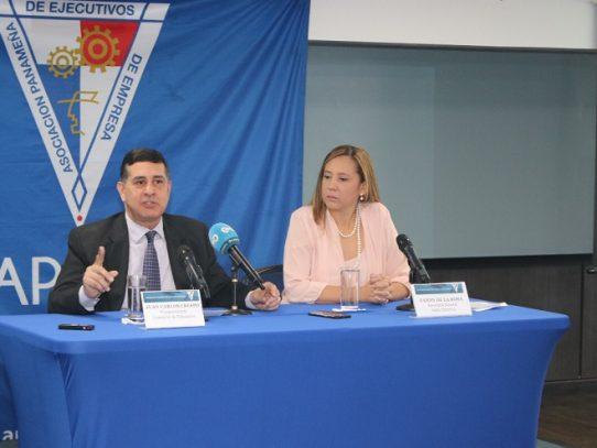 APEDE presentará informe sobre la realidad actual de la educación en Panamá
